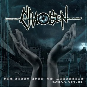 Chaogen - The First Step To Ascension (EP) (2011)