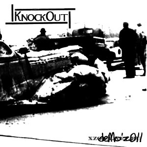 Knock Out - Demo'2011 (2011)