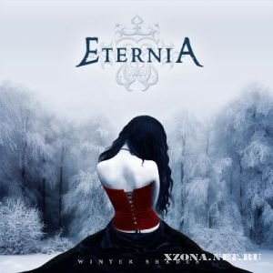 Eternia - Winter Shades (2011)