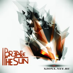 I Breathe The Sun - You Have Lost Everything (Single) (2011)
