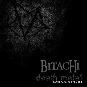 BitacHi - Death Metal (Single) (2011)
