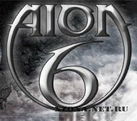AION-6 - Doesn't Matter (Single) (2011)
