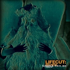 Lifecut: Review - Third [EP] (2012)