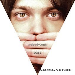 Nobody.one - Does (2012)