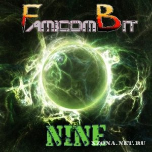 FamicomBit - Nine (2011)