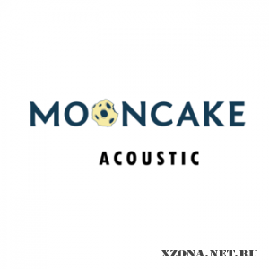 Mooncake - Acoustic (2012)