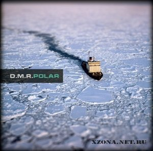 [D.M.R] / Date My Recovery - Polar (Single) (2012)