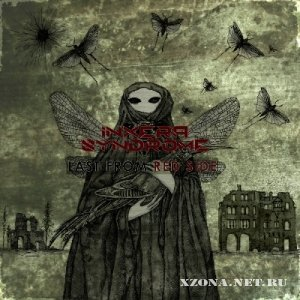 Inxera Syndrome - Last From Red Side [EP] (2012)