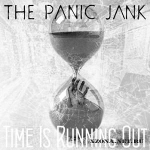 The Panic Jank - Time Is Running Out [Single] (2012)