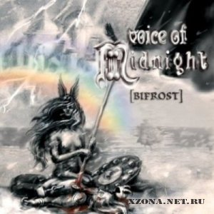 Voice Of Midnight - Bifrost (2011)
