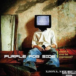 Purple Fog Side - Дискография (1998-2009)