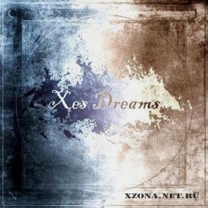 Xes Dreams - NC - 17 (Bonus CD) (2012)
