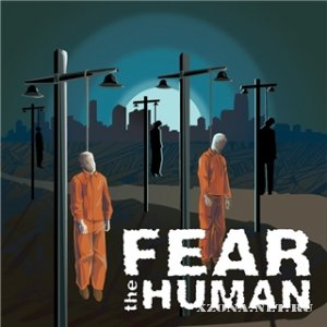 Re:cycle - Fear The Human (EP) (2012)