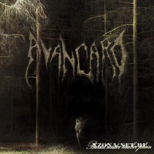 Avangard - Buried Under Timber Plain (2012)