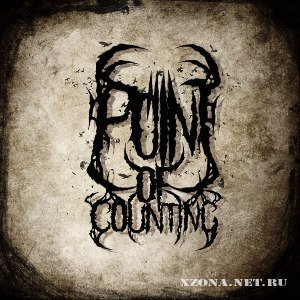 Point of counting - Remorse (2012)