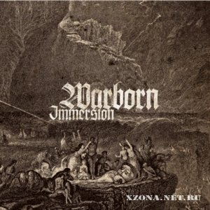 Warborn - Immersion (2012)