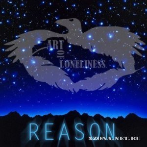 Art of Loneliness - Reason [Single] (2012)
