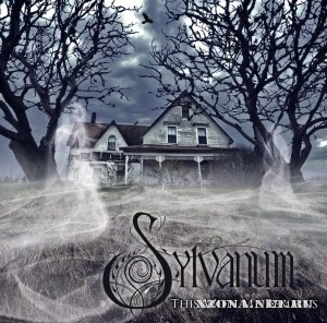 Sylvanum - This With Me Remains (2012)