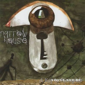 Narrow House - A Key To Panngrieb (2012)