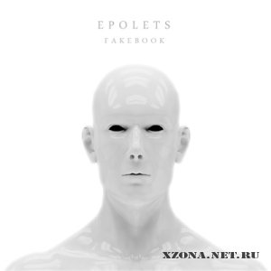 Epolets - FakeBook [Single] (2012)