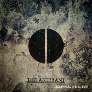 The Aberrant - Great Divide [EP] (2012)
