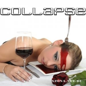 Collapse - ������� �5 (��� ��� Cover) (2012)