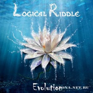 Logical Riddle - Evolution (2012)