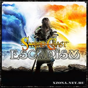 Sword Coast - Escapism (EP) (2012)