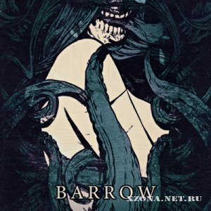 Barrow - The Depth [EP] (2012)