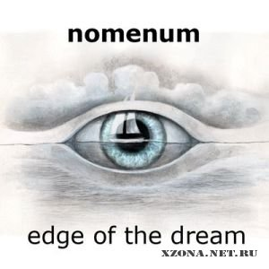 Nomenum - Edge of The Dream [EP] (2012)