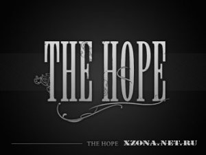 The Hope - The Hope (2012)