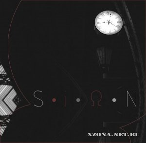 Sion (SIΩN) - The End (Part 1) (2012)