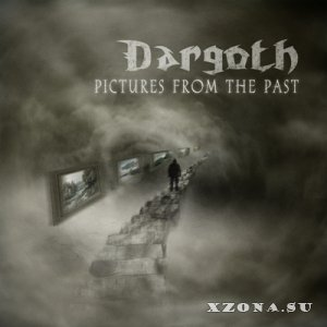 Dargoth - Pictures From The Past (2012)