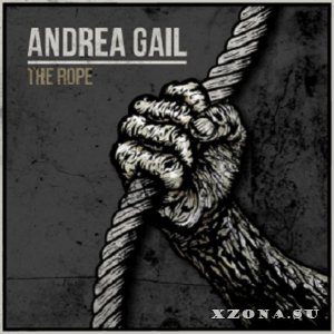 Andrea Gail - The Rope (2013)