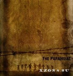 The ParaNoiac - Self-Titled (2012)