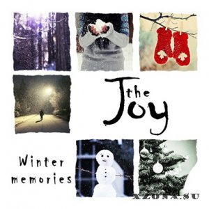 The Joy - Winter Memories [EP] (2013)