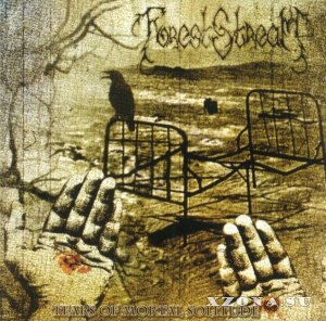 Forest Stream - Tears Of Mortal Solitude (2003)