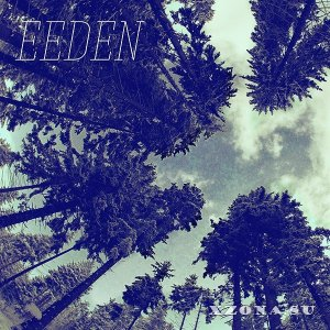 Eeden - Meaning [Single] (2013)