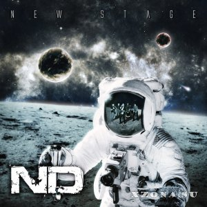 ND - New Stage (2012)