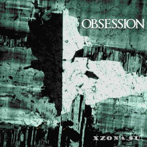 Obsession - Self-Titled (2013)