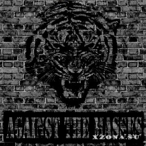 Against The Masses - Etymology of Self-Destruction (Demo) (2013)