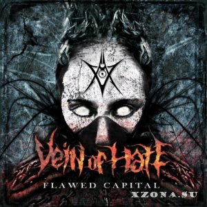 Vein Of Hate - Flawed Capital (Single) (2013)