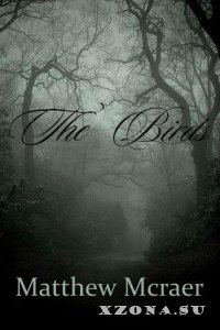 Matthew Mcraer - The Birds [Single] (2013)