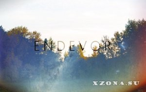 Endevor - Forget, Don't Pray [Piano Version] (2013)