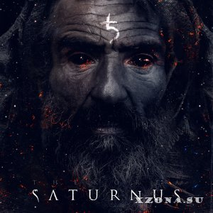 The Korea - Saturnus (EP) (2013)