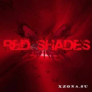 Red Shades - You & Eternity [Single] (2013)