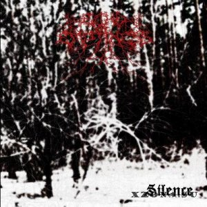 Echo Of Emptiness - Silence (2013)