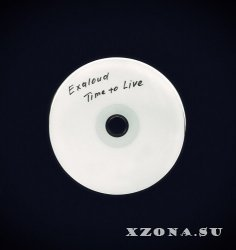 Exaloud - Time To Live (2013)