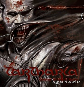 TarthariA - Horror Without Name (2012)