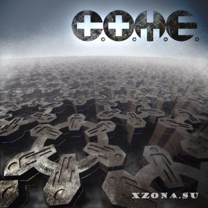 C.O.M.E. - Human Reaction (2013)